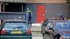 Behandeling moordzaak Hoofddorp eind juni; nog onduidelijk of verdachte (19) via het jeugdstrafrecht moet worden vervolgd