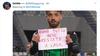 Verontwaardigde reacties in Italië op bericht van AZ: 'Restate a casa!' – 'Blijf thuis!'