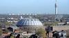 Provincie stelt miljoen euro beschikbaar voor betaalbare studentenwoningen bij de Koepel