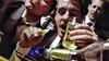 Nederland zou veel meer moeten ondernemen tegen alcoholmisbruik | Opinie