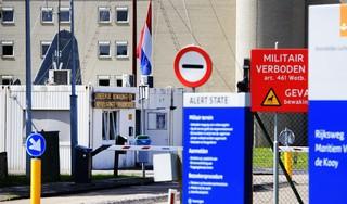 Slachtoffer van helikopter-crash Erwin Warnies (33) woonde in Den Helder