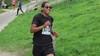 Atleet Awet Haille sneller dan ooit dankzij zijn nieuwe wondersloffen: 'Hopelijk kan ik ooit onder de 30 minuten lopen'