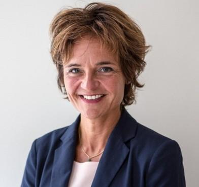 Geen verder onderzoek naar integriteit wethouder Stichtse Vecht, Linda van Dort zat niet fout