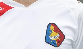 Telstar heeft drie spelers op stage
