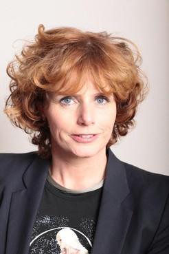 Lastige pubers? Landelijk bekende expert Marina van der Wal start gratis opvoedcafé in Den Helder; ook bijeenkomsten voor stiefouders