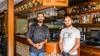 Restaurant Al Torado in Wormerveer wordt La Cucina. Nieuwe eigenaren hebben er ondanks corona zin in: 'Mensen moeten toch eten's