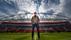 AZ-directeur Robert Eenhoorn over documentaires vanuit de kleedkamer, geldschieters en het goede nieuws dat de club vijanden heeft: 'Mensen mogen zeggen: dat AZ is op gezette tijden best vervelend'
