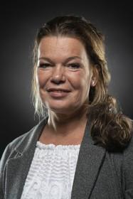 Woningstichting: Instellingen vragen voor cliënten van buiten Den Helder met voorrang huurwoning