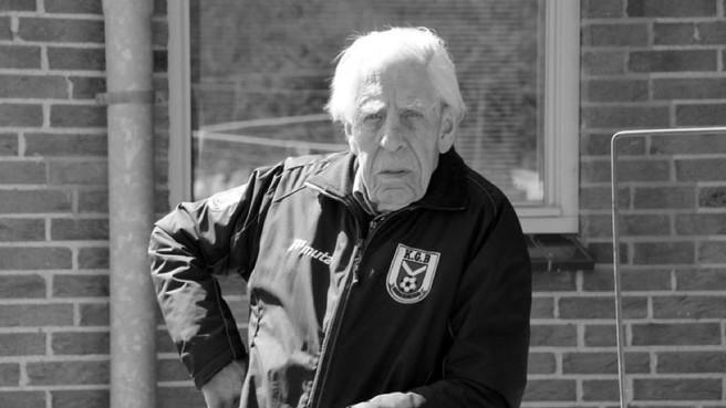 In Memoriam: Ome Henk Cnossen was het dna van KGB