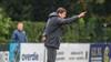 Gertjan Tamerus: 'We moeten gewoon accepteren dat het seizoen van Koninklijke HFC naar de knoppen is en ons concentreren op het seizoen 2021-2022'