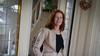 Maria Stavenuiter (70): 'Ik voel me nog niet gepensioneerd, hoor'